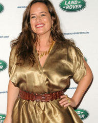 oh jade jagger, you've blown it