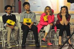 county spelling champ mulled losing on purpose at school bee